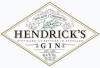 hendricks2