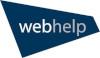 webhelp2