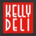 logo_kellydeli