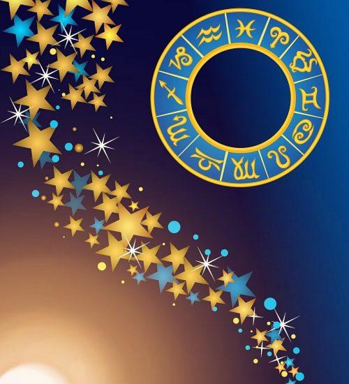 zodiac-sign-jerome-morel-voyance